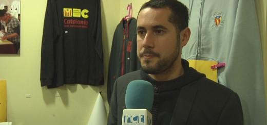 Xavier Ponsdomènech, arxiu