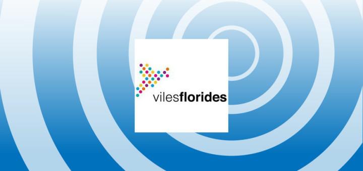 viles_florides