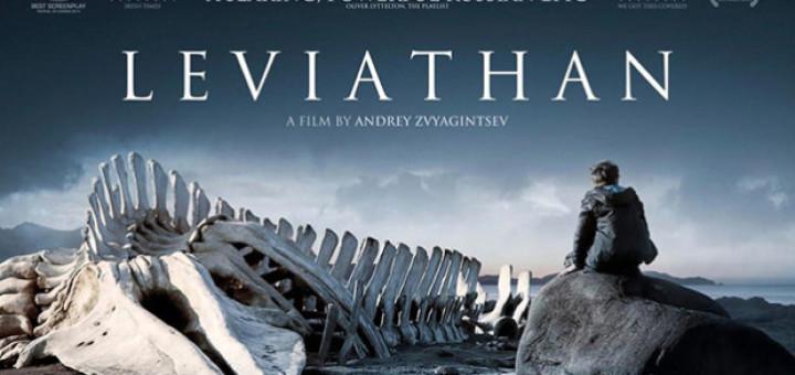 Leviathan_Andrey_Zvyagintsevw_wins_bestfilmaward_Londonfilmfestival2-620x350