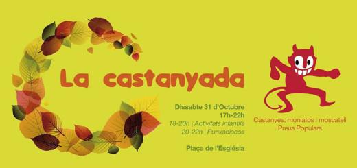 castanyada_udols
