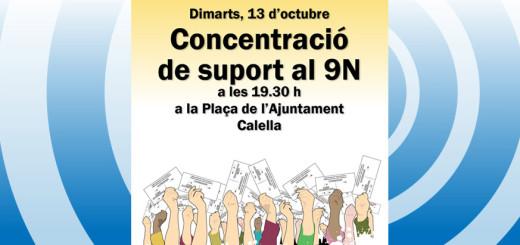 conc9n