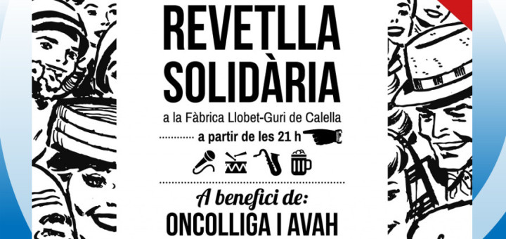 revetlla-solidaria