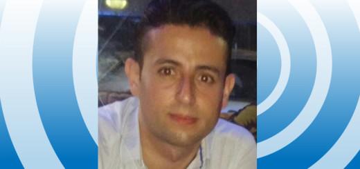 Soufian Laroussi és el nou Secretari d'Organització del PSC