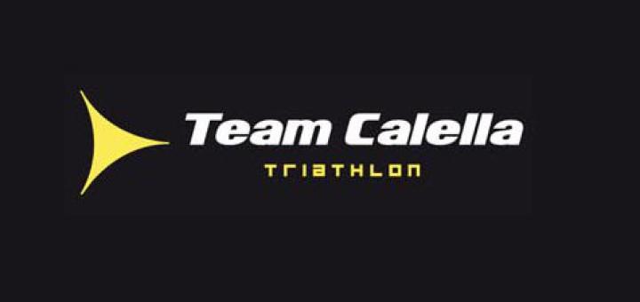 team_calella