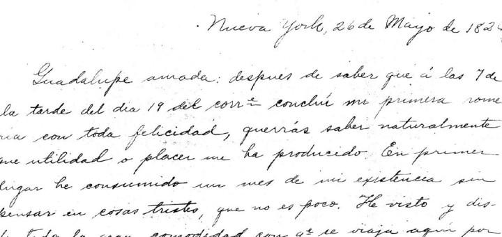 0_Inici_Carta_Tomas-Gener_NY-1824