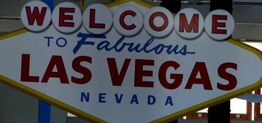 Els casaments estil Las Vegas seran protagonistes a Expo Nuvis 2015