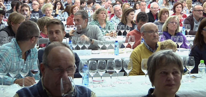 Tast de vins00000001