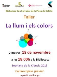 cartell_Taller_ciencia