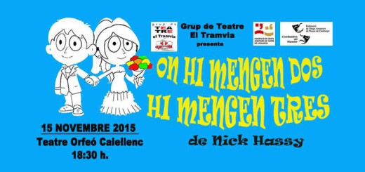 cartell_on_hi_mengen_dos_hi_mengren_tres