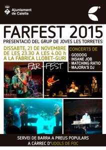 farfest2015