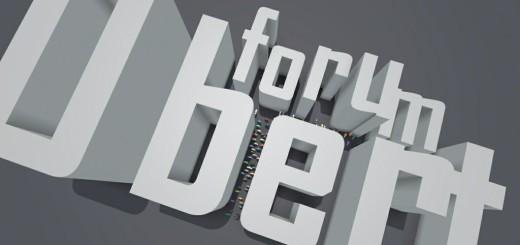 forum obert