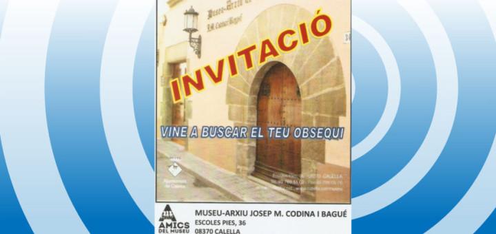 invitacio_museu
