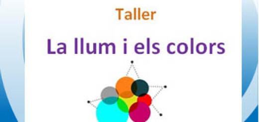 llum_colors
