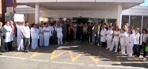 paris hospital