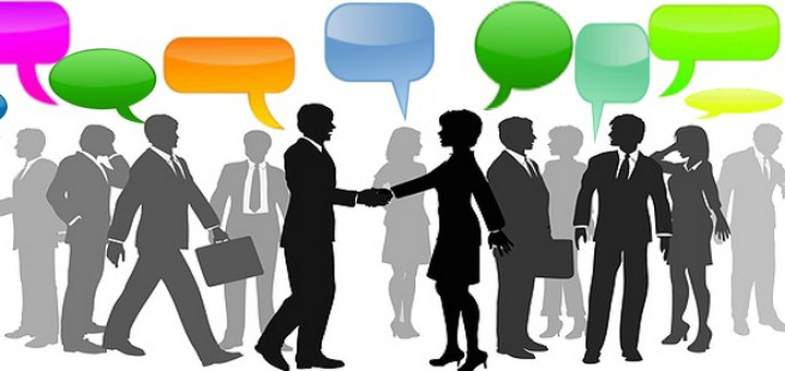 sesiones-networking