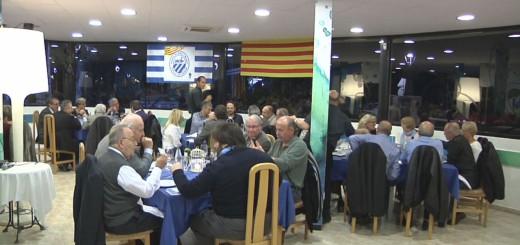 sopar espanyol