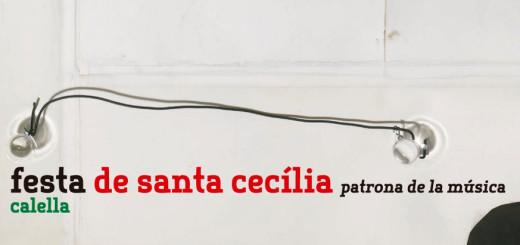 stacecilia