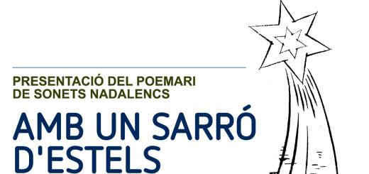 11-12_Cartell_Sarra3_Estels