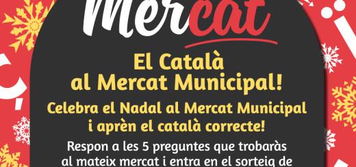 Cartell_campanya_CAT (1)
