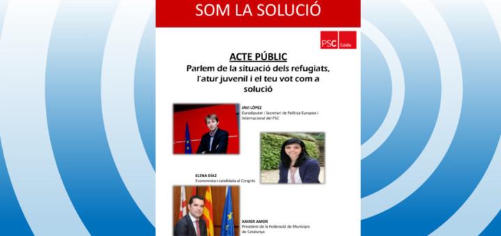 acte_psc