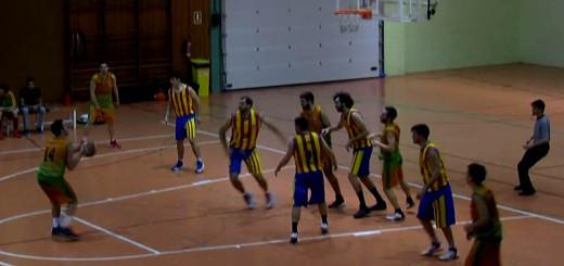 basquet CFMV00000001