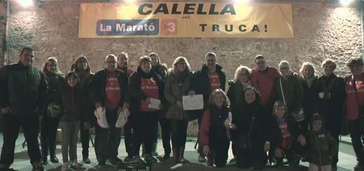 calella_marato