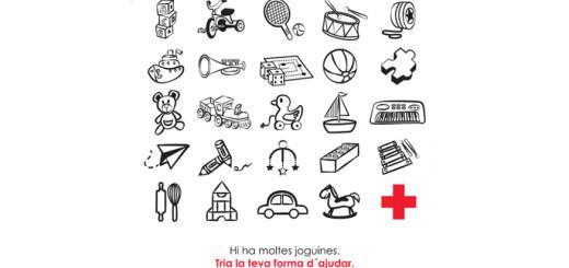 creu_roja_joguines