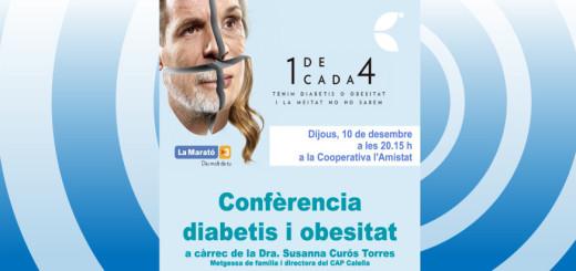 xerrada diabetis