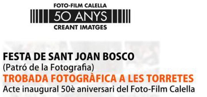 ACTA_INAUGURAL_50anys_Foto-Film Calella