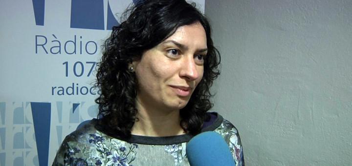 Cristina-Gómez