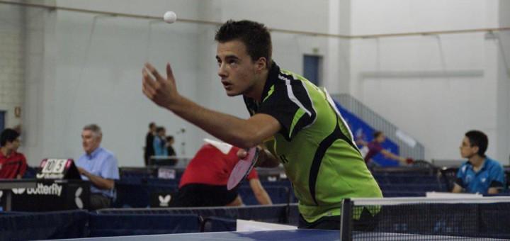 Abel Martínez, foto CTTC