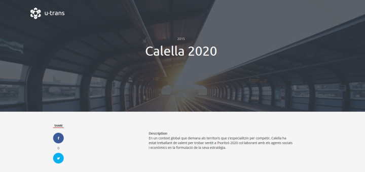 calella2020