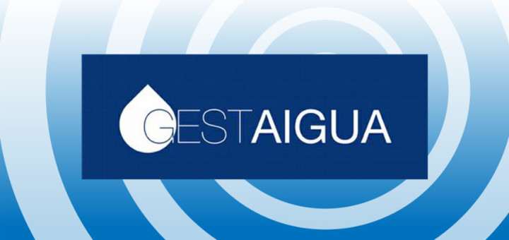 gestaigua_gran