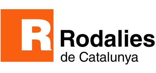 rodalies_de_catalunya