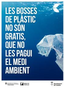 18022016 - Campanya de conscienciació sobre les bosses de plàstic gratuïtes al petit com