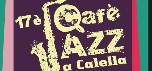 Cafaa9 Jazz