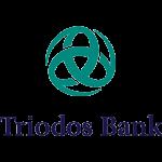 Triodos-Bank-logo