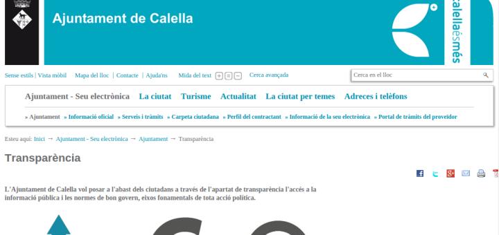 www.calella.cat