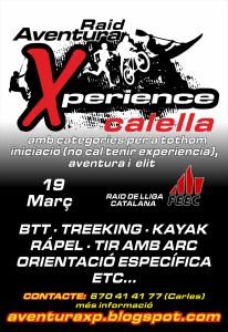aventura_experience