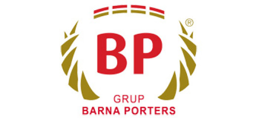 barna_porters