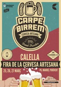 carpebirremcalella
