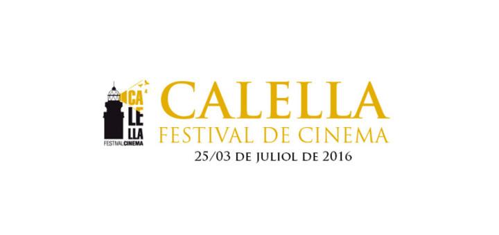 festival_cinema