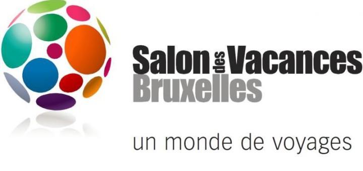 imagenes_2014-02-07_Salon_des_Vacances_Bruxelles_924aea2f