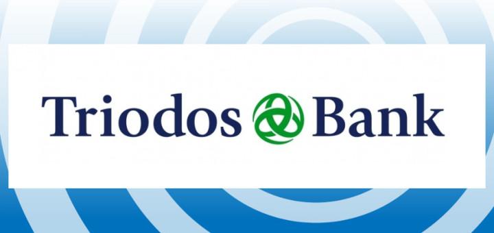 triodos_bank
