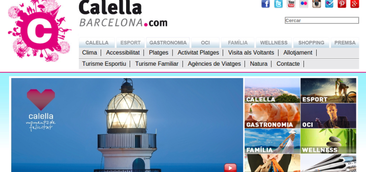 webcalellabarcelona