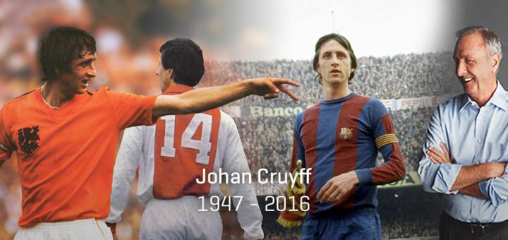 Imatge: Fundación Cruyff