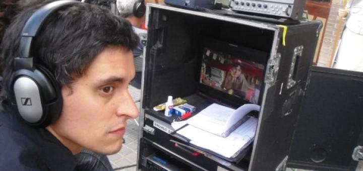 "Font: ""www.elblogdecineespanol.com"""