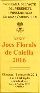 Veredicte_Jocs_Florals_2016_01