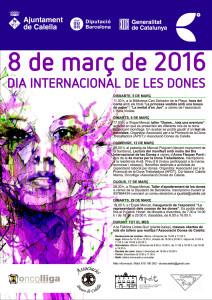 actes_dona