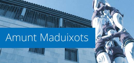 amunt_maduixots